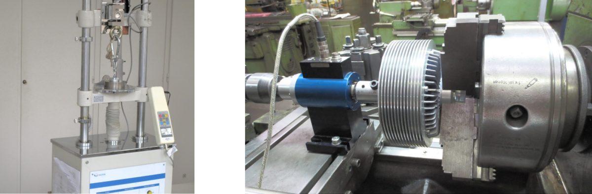 Qualität Tridelta Magnetsysteme